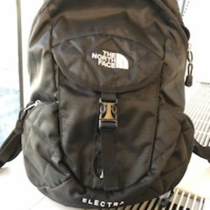 North Face Electra backpack, small